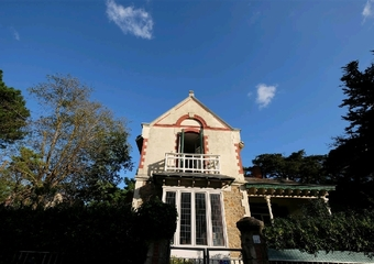 Vente Maison 10 pièces 240m² La Baule-Escoublac (44500) - Photo 1
