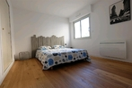 Vente Appartement 2 pièces 38m² La Baule-Escoublac (44500) - Photo 4