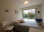 Vente Appartement 55m² La Baule-Escoublac (44500) - Photo 4
