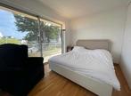 Vente Appartement 3 pièces 57m² La Baule-Escoublac (44500) - Photo 5