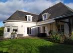 Vente Maison 8 pièces 280m² La Baule-Escoublac (44500) - Photo 1