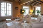 Vente Maison 10 pièces 220m² La Baule-Escoublac (44500) - Photo 2