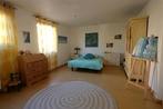 Vente Maison 7 pièces 250m² La Baule-Escoublac (44500) - Photo 3