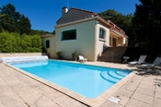 Vente Maison 8 pièces 332m² La Baule-Escoublac (44500) - Photo 7