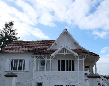 Vente Maison 6 pièces 160m² Pornichet (44380) - photo