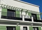 Vente Appartement 4 pièces 68m² La Baule-Escoublac (44500) - Photo 1