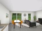 Vente Maison 85m² La Baule-Escoublac (44500) - Photo 2