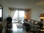 Vente Appartement 3 pièces 60m² La Baule-Escoublac (44500) - Photo 2