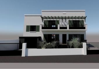Vente Appartement 2 pièces 28m² La Baule-Escoublac (44500) - Photo 1