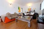 Vente Appartement 5 pièces 105m² La Baule-Escoublac (44500) - Photo 2