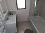 Vente Maison 5 pièces 115m² La Baule-Escoublac (44500) - Photo 4