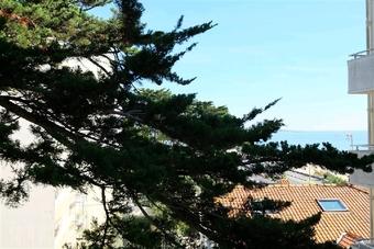 Vente Appartement 2 pièces 18m² La Baule-Escoublac (44500) - photo