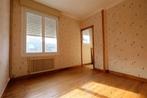 Vente Maison 5 pièces 140m² Le Pouliguen (44510) - Photo 3