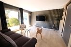 Vente Appartement 2 pièces 41m² La Baule-Escoublac (44500) - Photo 2