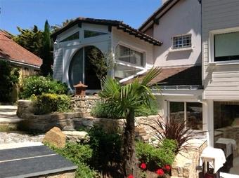 Vente Maison 8 pièces 200m² La Baule-Escoublac (44500) - Photo 1