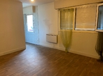 Vente Appartement 28m² La Baule-Escoublac (44500) - Photo 2