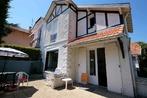 Vente Maison 4 pièces 65m² La Baule-Escoublac (44500) - Photo 1