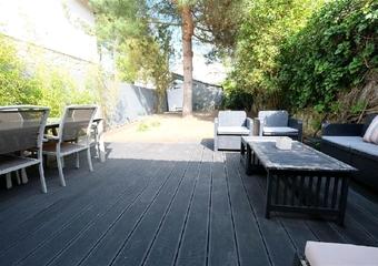 Vente Maison 2 pièces 45m² La Baule-Escoublac (44500) - photo