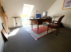 Vente Maison 6 pièces 140m² Guérande (44350) - Photo 6