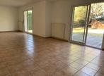 Vente Maison 6 pièces 125m² La Baule-Escoublac (44500) - Photo 2