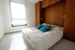 Vente Appartement 4 pièces La Baule-Escoublac (44500) - Photo 6