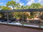 Vente Appartement 1 pièce 23m² La Baule-Escoublac (44500) - Photo 1