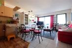 Vente Appartement 3 pièces 57m² Le Pouliguen (44510) - Photo 2