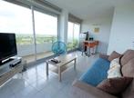 Vente Appartement 2 pièces 35m² La Baule-Escoublac (44500) - Photo 2
