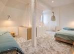 Vente Appartement 3 pièces 71m² La Baule-Escoublac (44500) - Photo 5