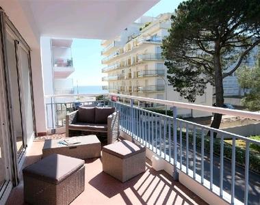 Vente Appartement 2 pièces 48m² La Baule-Escoublac (44500) - photo