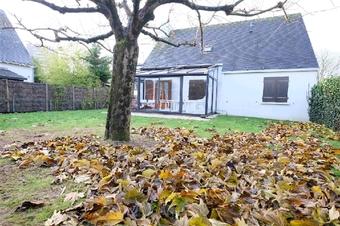 Vente Maison 6 pièces 95m² La Baule-Escoublac (44500) - Photo 1
