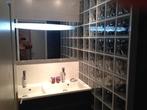 Vente Appartement 2 pièces 50m² La Baule-Escoublac (44500) - Photo 4