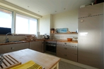 Vente Appartement 3 pièces 75m² La Baule-Escoublac (44500) - Photo 3