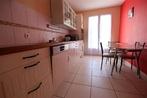 Vente Appartement 3 pièces 65m² La Baule-Escoublac (44500) - Photo 3
