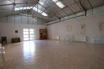 Vente Maison 7 pièces 250m² La Baule-Escoublac (44500) - Photo 4