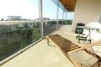 Vente Appartement 3 pièces 75m² La Baule-Escoublac (44500) - Photo 5