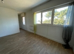 Vente Appartement 28m² La Baule-Escoublac (44500) - Photo 1