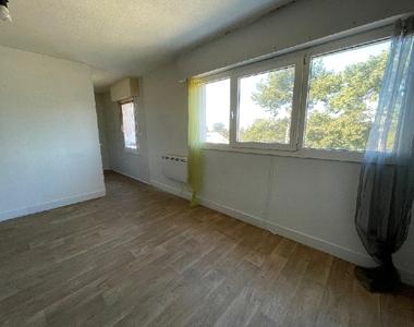 Vente Appartement 28m² La Baule-Escoublac (44500) - photo