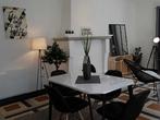 Vente Maison 4 pièces La Baule-Escoublac (44500) - Photo 3