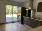 Vente Maison 6 pièces 125m² La Baule-Escoublac (44500) - Photo 3