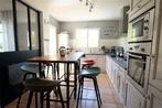 Vente Maison 10 pièces 200m² Pornichet (44380) - Photo 2
