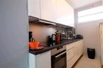 Vente Appartement 1 pièce 29m² La Baule-Escoublac (44500) - Photo 3