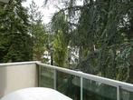 Vente Appartement 1 pièce 31m² La Baule-Escoublac (44500) - Photo 1