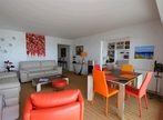 Vente Appartement 4 pièces 77m² La Baule-Escoublac (44500) - Photo 2
