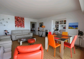 Vente Appartement 4 pièces 77m² La Baule-Escoublac (44500)