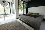 Vente Appartement 4 pièces La Baule-Escoublac (44500) - Photo 5