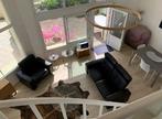 Vente Appartement 3 pièces 63m² La Baule-Escoublac (44500) - Photo 3
