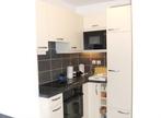 Vente Appartement 2 pièces 47m² La Baule-Escoublac (44500) - Photo 5