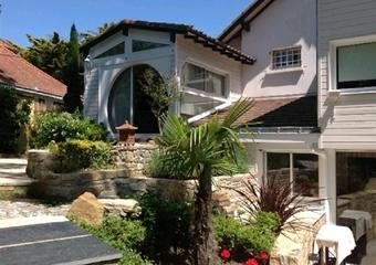 Vente Maison 8 pièces 200m² La Baule-Escoublac (44500) - photo