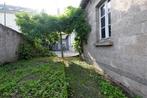 Vente Maison 5 pièces 140m² Le Pouliguen (44510) - Photo 2